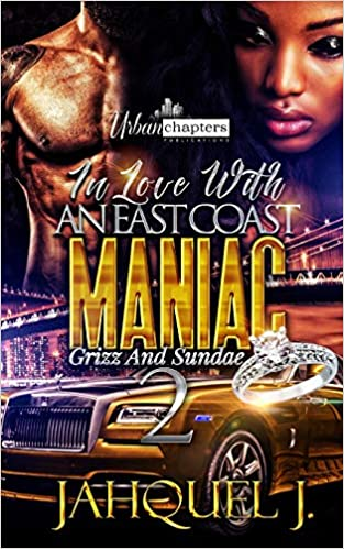 Descargar It Mejortorrent In Love With An East Coast Maniac 2: Grizz And Sundae Formato Kindle Epub
