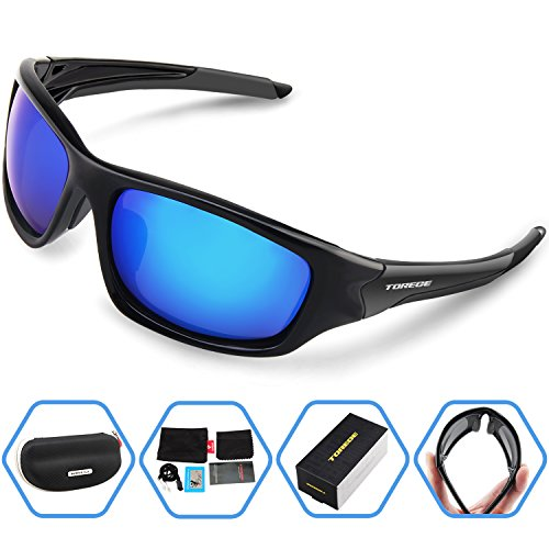 torege-polarized-sports-sunglasses-for-cycling-running-fishing-golf-tr90-unbreakable-frame-tr011-bla