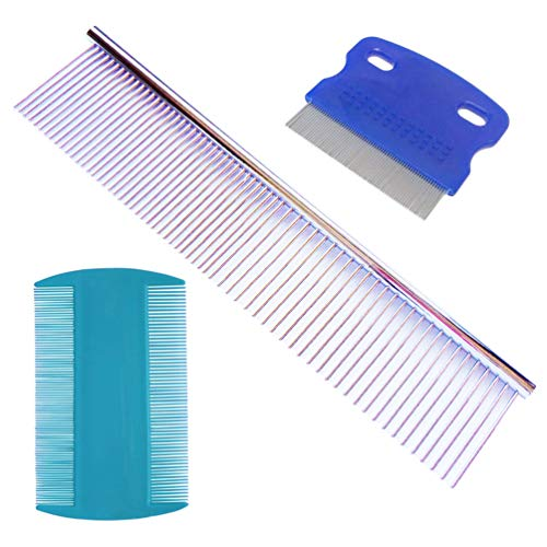 zYoung Stainless Grooming Finishing Remover
