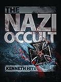 The Nazi Occult (Dark Osprey)