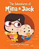 The Adventures of Mina and Jack