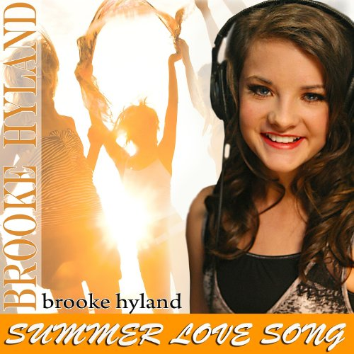Summer Love Song (Featured Music On Dance Moms)