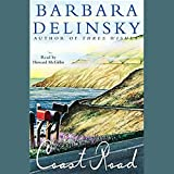 Bargain Audio Book - Coast Road