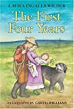 The First Four Years (#8)
