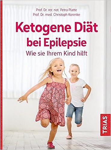 Phase 2 ketogene Diät