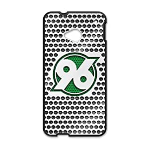 ZXCV 96 Hannover? Phone Case for HTC One M7