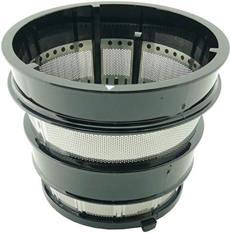 Panasonic jd33 – 153 de K0 filtro, colador, para MJ de L500 ...
