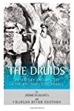 The Druids, Charles River Editors and Jesse Harasta, 1494829495