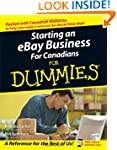 Starting an eBay Business For Canadia...