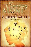 Soaring Alone