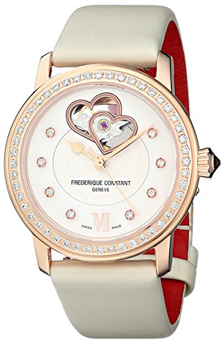 frederique-constant-womens-fc310whf2pd4-double-heart-analog-display-swiss-automatic-white-watch
