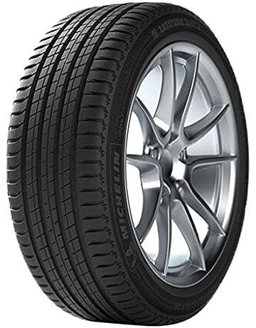 Michelin Latitude deporte 3 - 235/60/R15 103zr - B/A/