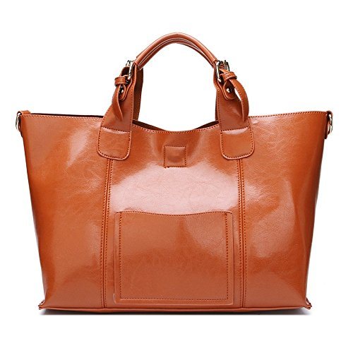 Orange Main Mujer En Flymd Mode Cuir Sac couleur Viaje Rouge Bolso De À Bandoulière Diagonale Hd Mano Incontournable Vintage Kwwq7U0nZ