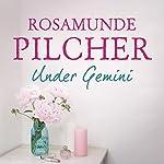 Under Gemini | Rosamunde Pilcher