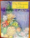 The Polynesian cookbook