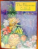 The Polynesian cookbook