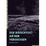 Der Däischtert an der vergiessen (Luxembourgish Edition)