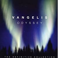 Vangelis / Odyssey - The Definitive Collection