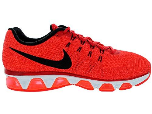 Uomo 6 Blck Ginnastica Nike Red Unvrsty Downshifter Wht Scarpe Orng da Hypr XBqq1wZ