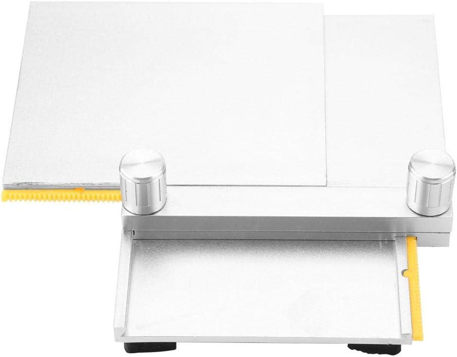 Meiyya Microscope Stand Z006 Aluminum Alloy Portable Adjustable Digital Microscope Stand XY Free Process 40mm