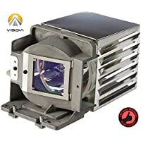 SP-LAMP-070 Replacement Projector lamp with Housing for Infocus IN122 IN124 IN126 IN2124 IN2126