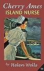 Cherry Ames Island Nurse