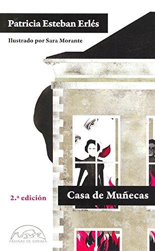 Casa de Munecas / Dollhouse (Spanish Edition)
