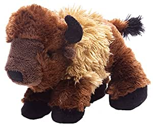 Amazon.com: Wild Republic - Peluche de animal, regalo para ...