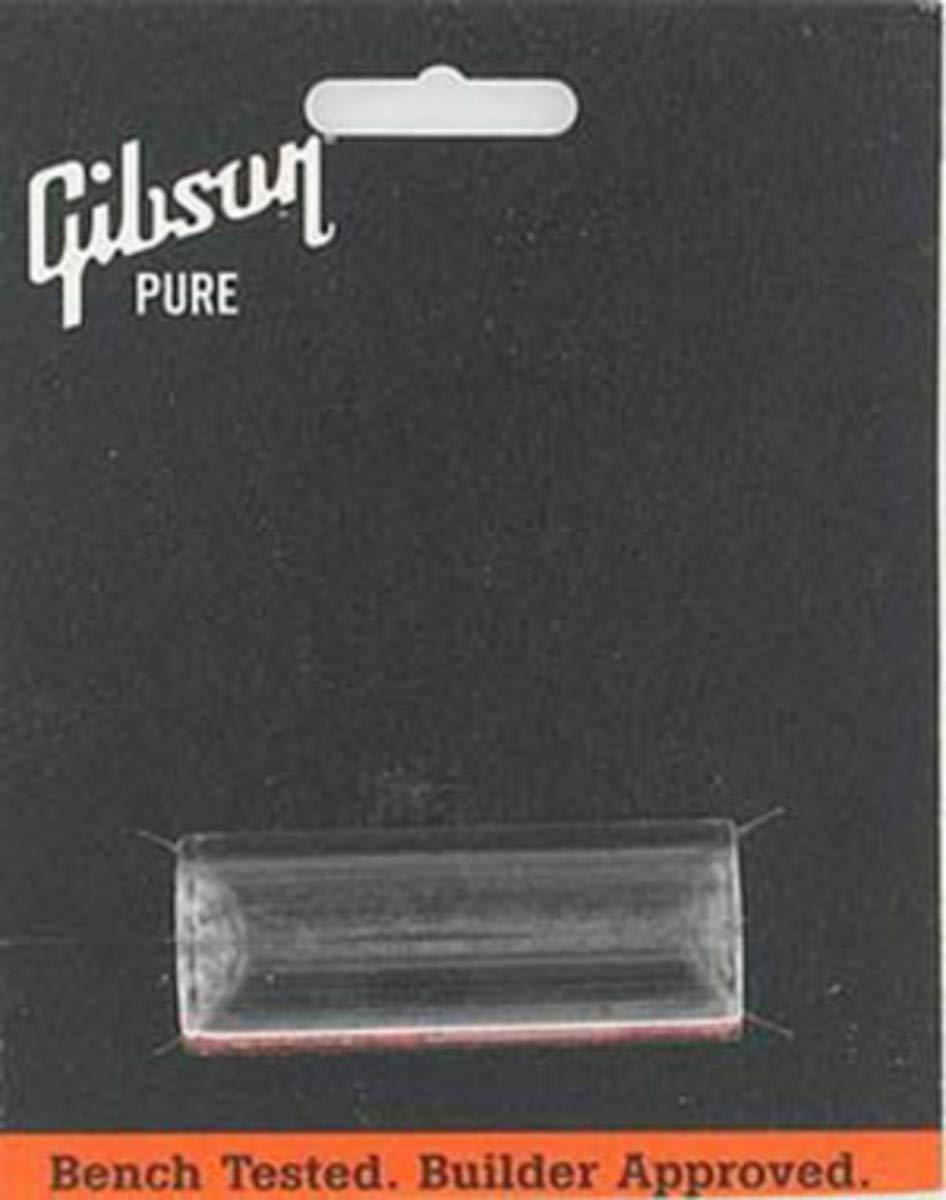 Gibson Glass Slide