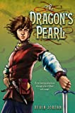 The Dragon's Pearl, Devin Jordan, 1416964118