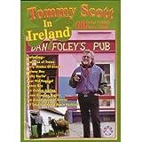Tommy Scott - in Ireland [DVD] [2007]