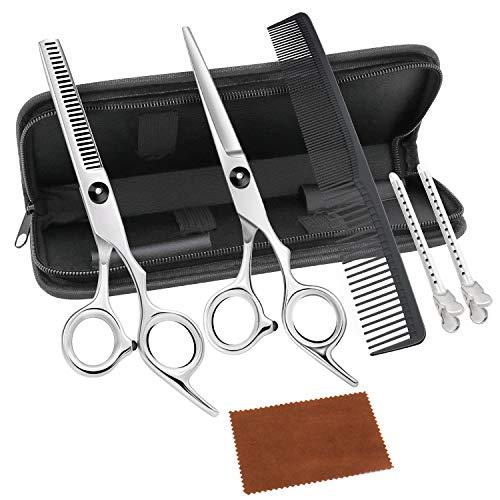 Hair Cutting ShearsProfessional Hair