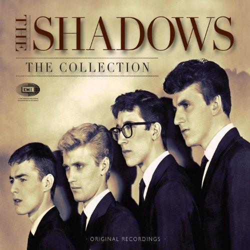 Shadows - The Collection [Expl...