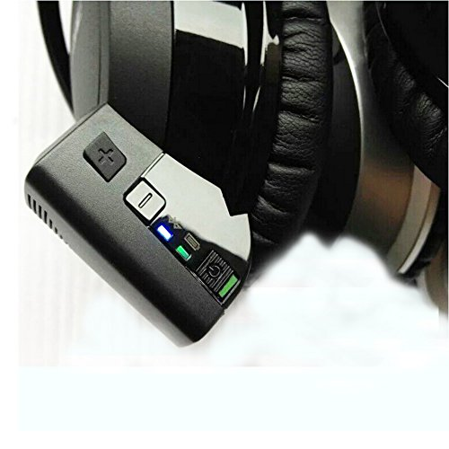 Bluetooth V4.1 Stereo Audio Transmitter Adapter For Bose