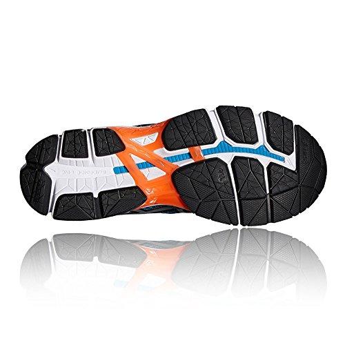 Entrenamiento Para 4 Zapatillas De Azul Hombre 3000 Gt Asics ExfXYpa