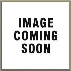 """Anco RDB21 Wiper Refill, 21"""" (Pack of 1)"""