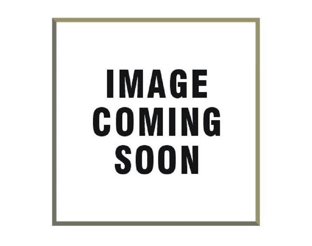 Carefree 12036ZA36L Black 36'' Maxi Side Visor by Carefree