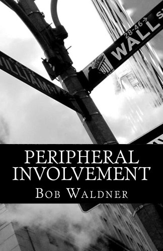 Peripheral Involvement