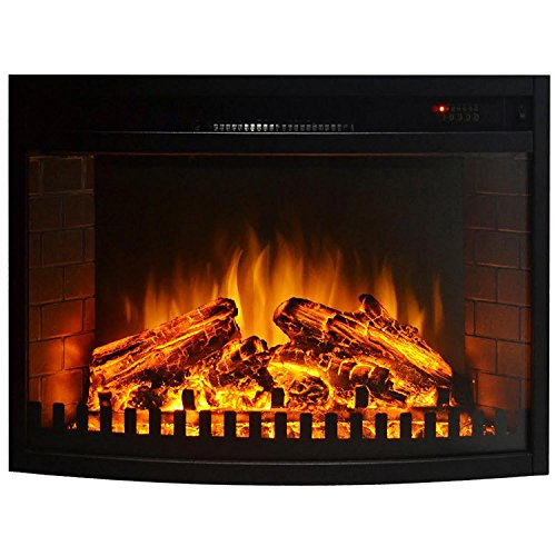 propane pot heater - 7