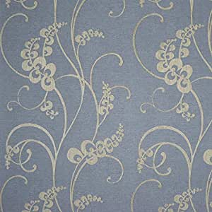 SkiptonWall Wallpaper Cardif collection - 8227-73