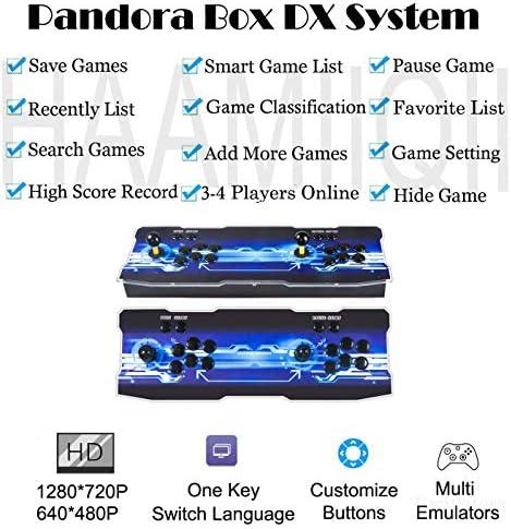 3a game pandoras box _image3