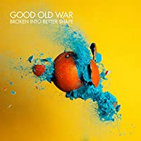 Photo of Good Old War