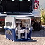 IRIS Extra Pet Travel Carrier