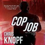 Cop Job: The Sam Acquillo Hamptons, Book 6 | Chris Knopf