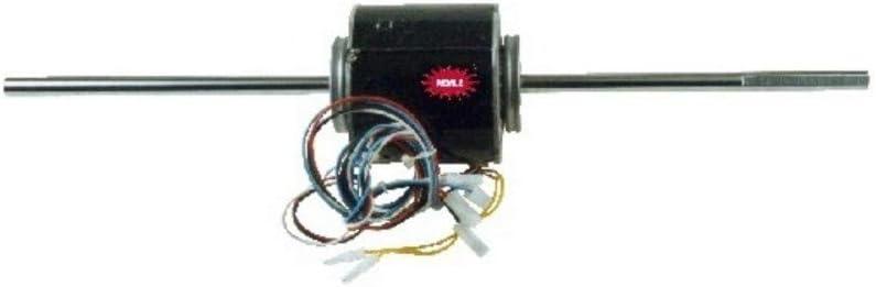Recamania Motor Ventilador frigorifico Standard Fan Coil 3RGB 55 ...