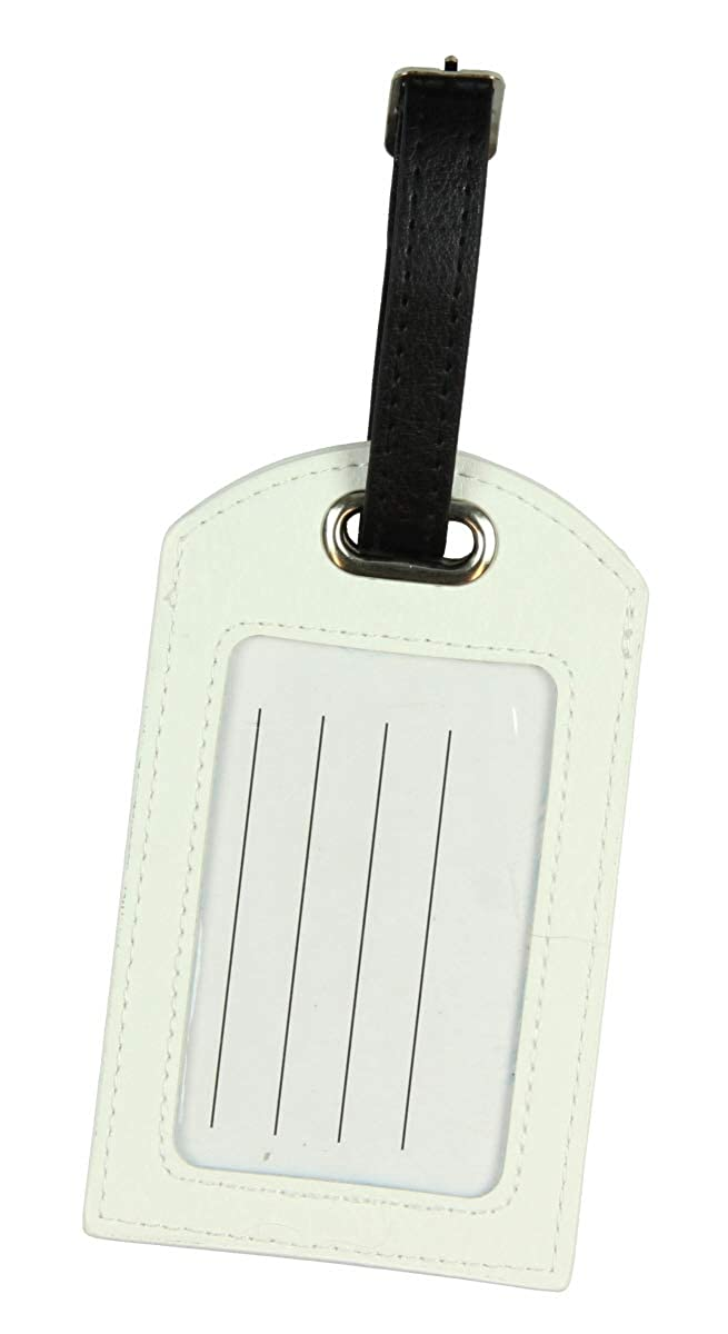 Star Wars Not The Bag You Are Looking For Droids C-3PO//R2-D2 Luggage Travel Tag