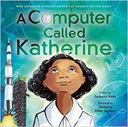 Image result for a computer called katherine
