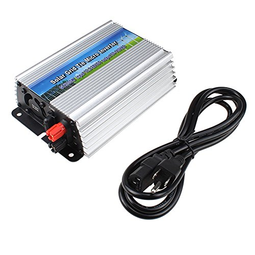 IMAGE Inverter Converter High Frequency Conversion product image