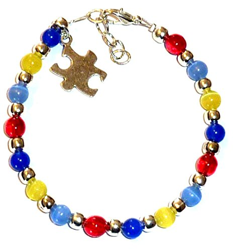 autism-awareness-bracelet-adult-size-comes-packaged-clasp-7-3-4-inches-with-extender