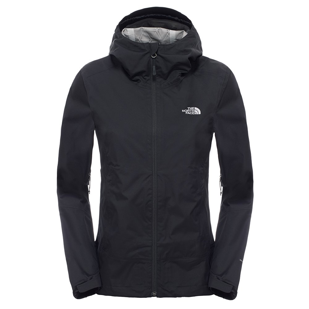 North Face Damen Jacke W Pursuit Jacket